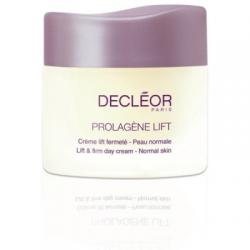 Decleor - Decleor Creme Lift Fermete Peau Normale 50 Ml - 924527777
