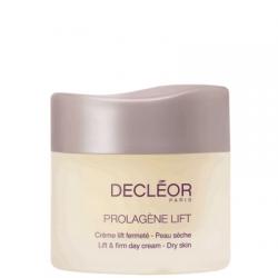 Decleor - Decleor Creme Lift Fermete Peau Seche 50 Ml - 924527789