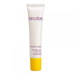 Decleor - Decleor Gommeur Yeux 2-in-1 15 Ml - 925596759
