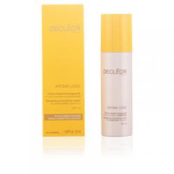 Decleor - Decleor Creme Lissante Energisante Spf 15 Retail 50 Ml - 925596773