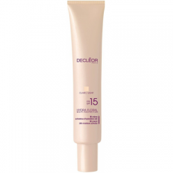Decleor - Decleor Hydra Floral Bb Creme Activatrice D'hydratation 24h Spf 15 Clair Tubo 40 Ml - 925368363