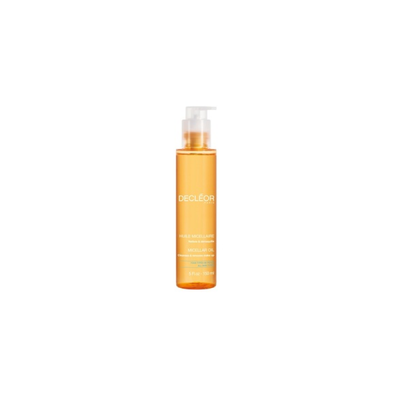 Decleor - Decleor Huile Micellaire 150 Ml - 925852624