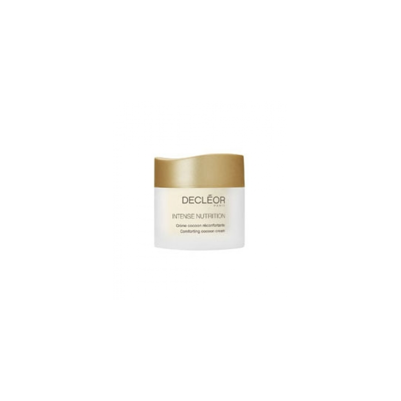 Decleor - Decleor Creme Cocoon Reconfortante Retail 50 Ml - 926063153