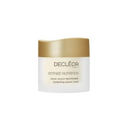 Decleor Creme Cocoon Reconfortante Retail 50 Ml