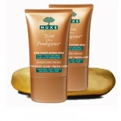 Nuxe - Nuxe Teint Prodigeux Crema Colorata 30ml - 905086789
