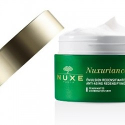 Nuxe - Nuxe emulsion redensifiante anti age - 903967622