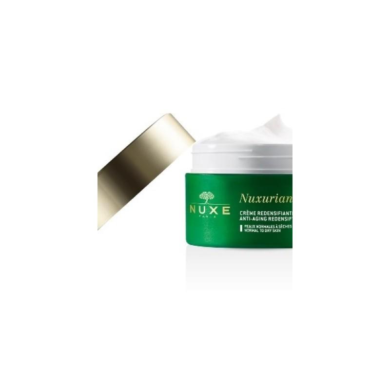 Nuxe - Nuxe Crema Redensifiante Anti Age - 903967634