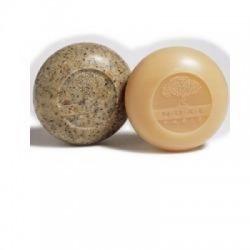 Nuxe - Nuxe sapone extra-delicato viso e corpo - 905087060