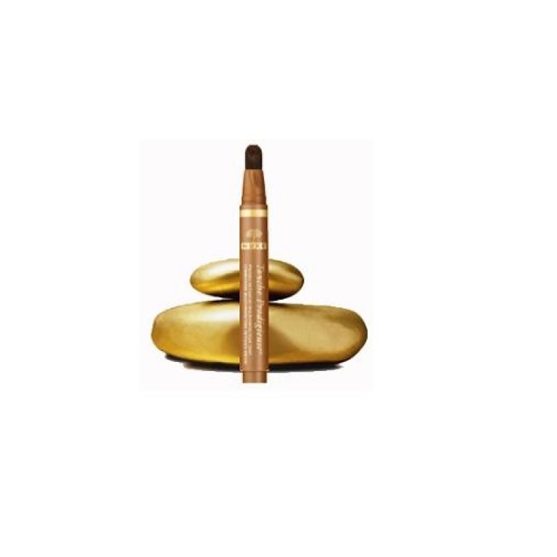Nuxe - Nuxe Touche Prodigieux pennello multi-perfezione - 932733900
