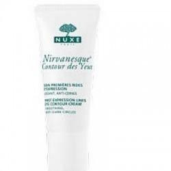 Nuxe - Nuxe Serum Nirvanesque contorno occhi - 939463081