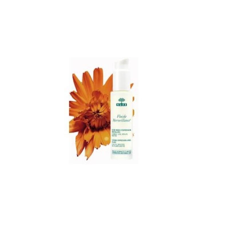 Nuxe - Nuxe Fluide Merveillance 50 ml - 920242702