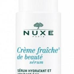 Nuxe - Nuxe Creme Fraiche de Beauté Sérum 30ml - 920242714