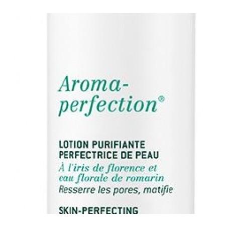 Nuxe Aroma Perfection Lozione Purificante Migliorativa Della Pelle