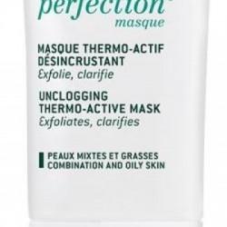 Nuxe - Nuxe Aroma Perfection Maschera Termoattiva Disincrostante - 920603230