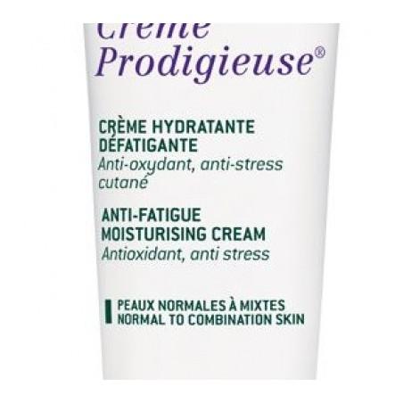 Nuxe Creme Prodigieuse 40 ml