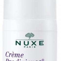 Nuxe - Nuxe Contorno Occhi Idratante Defaticante 15 Ml - 921738807