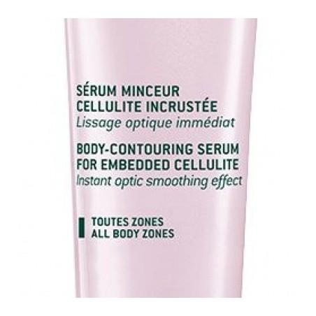 Nuxe Body Serum minceur celluulite incrustèe 150ml