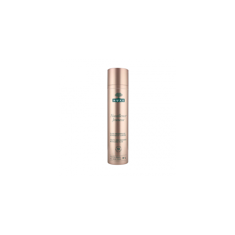 Nuxe Nuxellence Jeunesse 50 Ml