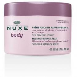 Nuxe - Nuxe Body Creme fondante raffermissante - 921146332
