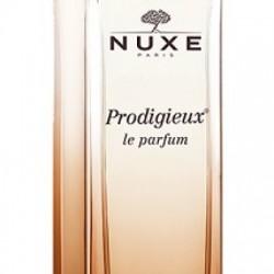Nuxe - Nuxe Prodigieux Le Parfum 50 Ml - 925218051