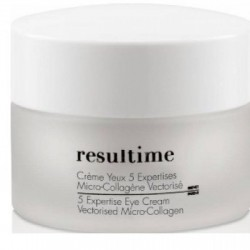 Resultime - Resultime Creme Yeux 5 Expertises Micro-collagene - 926223987