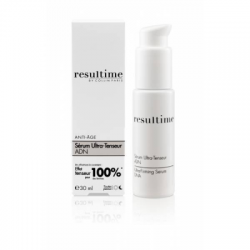 Resultime - Resultime Sérum Ultra Tenseur ADN Siero DNA Effetto Lifting Antietà - 926223999