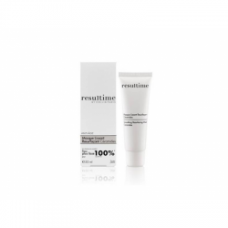 Resultime - Resultime Masque Lissant Resurfacant Ceramides - 926223975