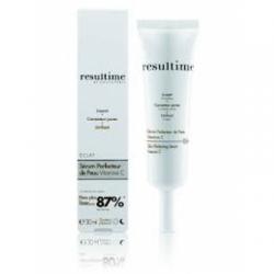 Resultime - Resultime Skin Perfecting Serum Siero Viso Vitamina C - 926223924