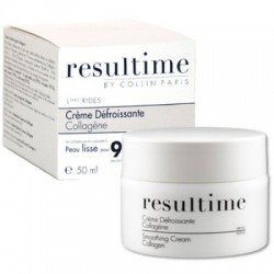 Resultime - Resultime Creme Defroissante Collagene - 926223936