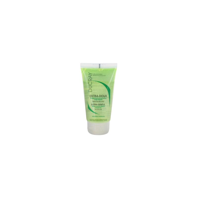 Ducray - Extra Delicato Shampoo 75 Ml Ducray - 923002012