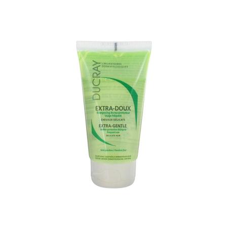 Extra Delicato Shampoo 75 Ml Ducray