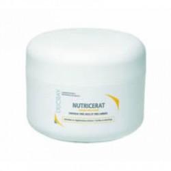 Ducray - Nutricerat Maschera Per Capelli Vaso Da 150 Ml Ducray - 905130100