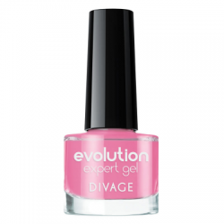 Divage Fashion - Nail Polish Evolution 103 (Rosa) - 927302760
