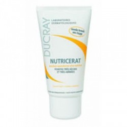 Ducray - Nutricerat Emulsione 100ml ducray - 905130112