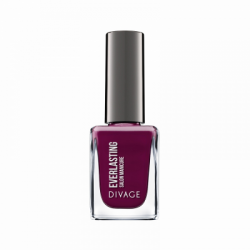 Divage Fashion - Nail Polish Everlasting 23 (Vinaccia) - 927303560
