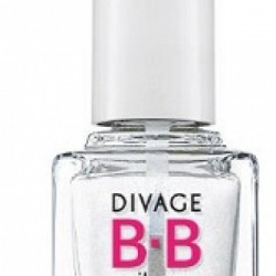 Divage Fashion - Cuticle Remover Bb Cuticle Away - 927303836