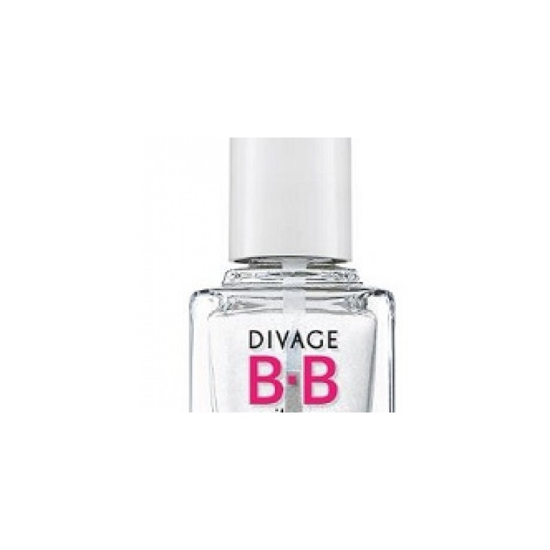 Cuticle Remover Bb Cuticle Away