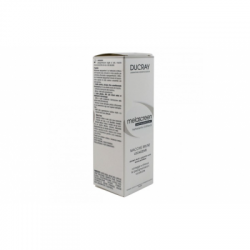 Ducray - Melascreen Siero 30 Ml - 970418354