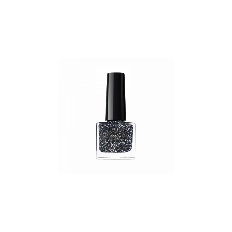 Nail Polish Salt & Pepper 10 (Nero)