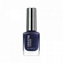 Divage Fashion - Nail Polish Everlasting 05 (Blu) - 927303382