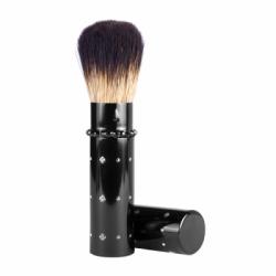 Nouba - Brush Retraibile Con Strass 54 Pennello Per Fard/ Terra - 923127195