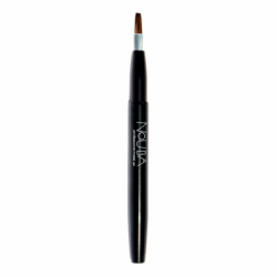 Nouba - Nouba Lip Brush Retraibile 7 Pennello Per Labbra - 923127144