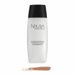 Nouba - Nouba Hydrostress Foundation 4 Fondotinta - 923125532