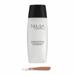 Nouba - Nouba Hydrostress Foundation 5 Fondotinta - 923125544