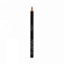 Nouba - Nouba Lip Pencil 63 - 922333707