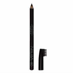 Nouba - Nouba Eyebrown Pencil 80 Matita Per Sopracciglia 1 Pezzo - 922333873