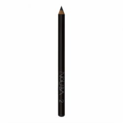 Nouba - Nouba Eye Pencil 02 - 922333745