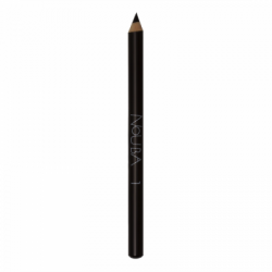 Nouba - Nouba Eye Pencil 01 - 922333733