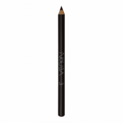 Nouba - Nouba Eye Pencil 03 Matita Per Occhi - 923125140