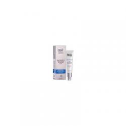 Roc - Roc Aa Propreserve Antiossidante Protezione Fluida 40 Ml - 970209401